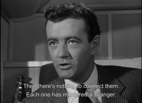 930__strangers_on_a_train_blu-ray_subs_