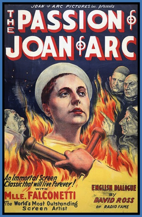 passion_joan_of_arc_poster_A