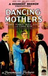 Dancing Mothers (1926)