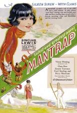 Mantrap (1926)
