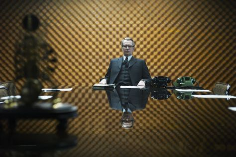 688-TINKER_TAILOR_SOLDIER_SPY