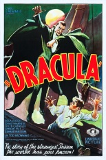 Dracula (1933)