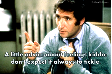 judd-hirsch-ordinary-people_0