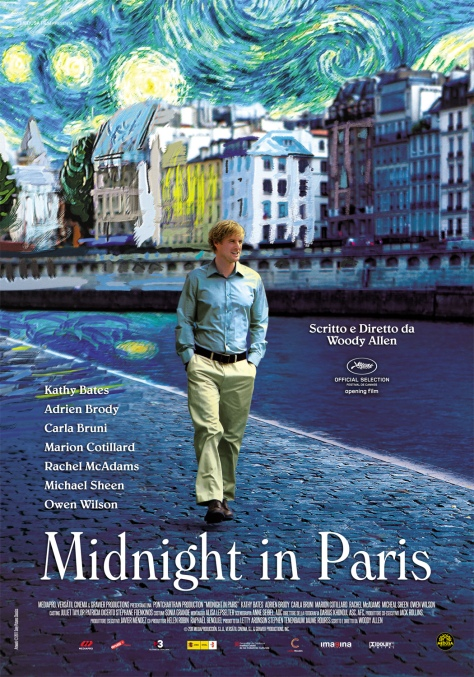 midnight-in-paris-locandina-trailer