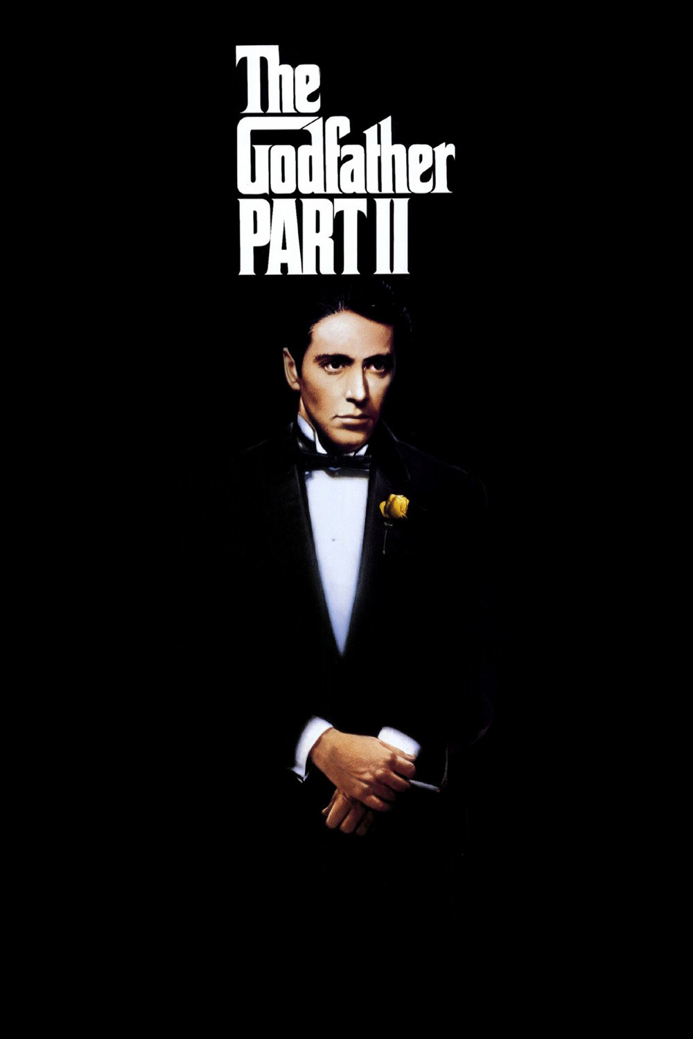 the godfather part ii Filmul the godfather: part ii - naşul ii (1974) este online subtitrat în format hd și este oferit de pefilmenet.