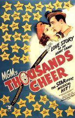 Thousands Cheer (1943)